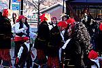 Foto Carnevale Borgotarese Anteprima 2009 Carnevale_Borgotaro_2009_168