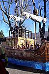 Foto Carnevale Borgotarese Anteprima 2009 Carnevale_Borgotaro_2009_172
