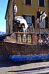 Foto Carnevale Borgotarese Anteprima 2009 Carnevale_Borgotaro_2009_175