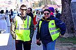 Foto Carnevale Borgotarese Anteprima 2009 Carnevale_Borgotaro_2009_178
