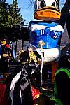 Foto Carnevale Borgotarese Anteprima 2009 Carnevale_Borgotaro_2009_179