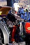Foto Carnevale Borgotarese Anteprima 2009 Carnevale_Borgotaro_2009_180