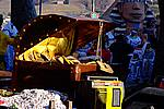 Foto Carnevale Borgotarese Anteprima 2009 Carnevale_Borgotaro_2009_182