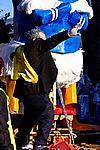 Foto Carnevale Borgotarese Anteprima 2009 Carnevale_Borgotaro_2009_183