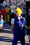 Foto Carnevale Borgotarese Anteprima 2009 Carnevale_Borgotaro_2009_188