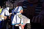 Foto Carnevale Borgotarese Anteprima 2009 Carnevale_Borgotaro_2009_192