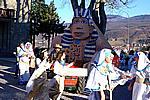 Foto Carnevale Borgotarese Anteprima 2009 Carnevale_Borgotaro_2009_193