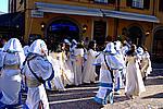 Foto Carnevale Borgotarese Anteprima 2009 Carnevale_Borgotaro_2009_194