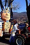 Foto Carnevale Borgotarese Anteprima 2009 Carnevale_Borgotaro_2009_195