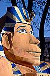 Foto Carnevale Borgotarese Anteprima 2009 Carnevale_Borgotaro_2009_196