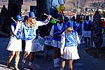 Foto Carnevale Borgotarese Anteprima 2009 Carnevale_Borgotaro_2009_199