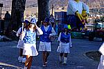 Foto Carnevale Borgotarese Anteprima 2009 Carnevale_Borgotaro_2009_202