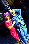 Foto Carnevale Borgotarese Anteprima 2009 Carnevale_Borgotaro_2009_204