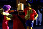 Foto Carnevale Borgotarese Anteprima 2009 Carnevale_Borgotaro_2009_213