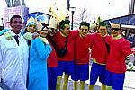 Foto Carnevale Borgotarese Anteprima 2009 Carnevale_Borgotaro_2009_214