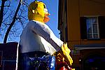 Foto Carnevale Borgotarese Anteprima 2009 Carnevale_Borgotaro_2009_216