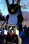 Foto Carnevale Borgotarese Anteprima 2009 Carnevale_Borgotaro_2009_217