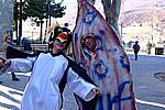 Foto Carnevale Borgotarese Anteprima 2009 Carnevale_Borgotaro_2009_225