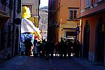 Foto Carnevale Borgotarese Anteprima 2009 Carnevale_Borgotaro_2009_227