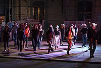 Foto Carnevale Country 2011 - Ghiare di Berceto Carnevale_Country_2011_003