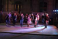 Foto Carnevale Country 2011 - Ghiare di Berceto Carnevale_Country_2011_006
