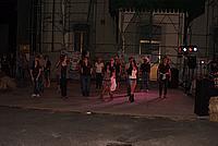 Foto Carnevale Country 2011 - Ghiare di Berceto Carnevale_Country_2011_010