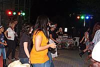 Foto Carnevale Country 2011 - Ghiare di Berceto Carnevale_Country_2011_012