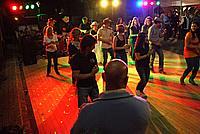 Foto Carnevale Country 2011 - Ghiare di Berceto Carnevale_Country_2011_018