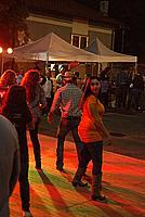 Foto Carnevale Country 2011 - Ghiare di Berceto Carnevale_Country_2011_020