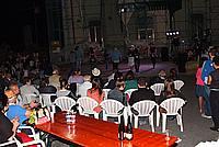 Foto Carnevale Country 2011 - Ghiare di Berceto Carnevale_Country_2011_026