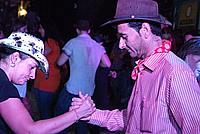 Foto Carnevale Country 2011 - Ghiare di Berceto Carnevale_Country_2011_031