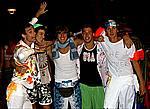 Foto Carnevale Estivo - Borgotaro 2008 Carnevale_Estivo_2008_008