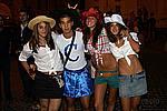 Foto Carnevale Estivo - Borgotaro 2008 Carnevale_Estivo_2008_040