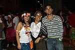 Foto Carnevale Estivo - Borgotaro 2008 Carnevale_Estivo_2008_063
