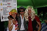 Foto Carnevale Estivo - Borgotaro 2008 Carnevale_Estivo_2008_071