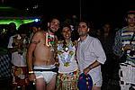 Foto Carnevale Estivo - Borgotaro 2008 Carnevale_Estivo_2008_089