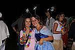 Foto Carnevale Estivo - Borgotaro 2008 Carnevale_Estivo_2008_116
