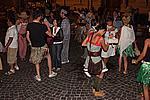 Foto Carnevale Estivo - Borgotaro 2009 Carnevale_Estivo_09_003