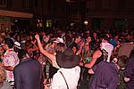 Foto Carnevale Estivo - Borgotaro 2009 Carnevale_Estivo_09_017