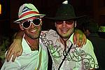 Foto Carnevale Estivo - Borgotaro 2009 Carnevale_Estivo_09_018