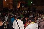 Foto Carnevale Estivo - Borgotaro 2009 Carnevale_Estivo_09_030