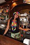 Foto Carnevale Estivo - Borgotaro 2009 Carnevale_Estivo_09_034