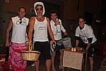 Foto Carnevale Estivo - Borgotaro 2009 Carnevale_Estivo_09_037