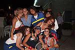Foto Carnevale Estivo - Borgotaro 2009 Carnevale_Estivo_09_043