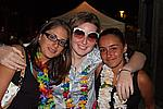 Foto Carnevale Estivo - Borgotaro 2009 Carnevale_Estivo_09_045