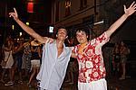 Foto Carnevale Estivo - Borgotaro 2009 Carnevale_Estivo_09_049