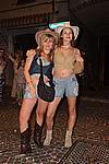 Foto Carnevale Estivo - Borgotaro 2009 Carnevale_Estivo_09_050