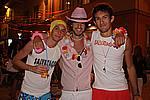 Foto Carnevale Estivo - Borgotaro 2009 Carnevale_Estivo_09_056