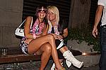 Foto Carnevale Estivo - Borgotaro 2009 Carnevale_Estivo_09_057
