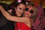 Foto Carnevale Estivo - Borgotaro 2009 Carnevale_Estivo_09_062